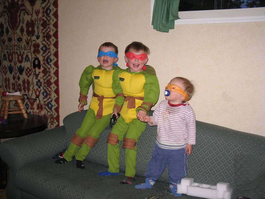 Ninja_Turtles_05_2006.JPG